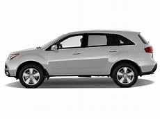 2012 acura mdx specifications car specs auto123