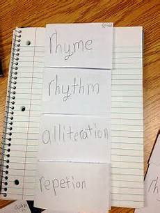 poetry repetition worksheets 25346 rhyme rhythm alliteration repetition activity poetry club school poetry poetry