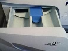 waschmaschine schublade reinigen finlux waschmaschine waschmittelfach waschmittel