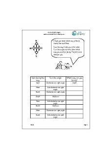 geometry shape maths worksheets for year 3 age 7 8