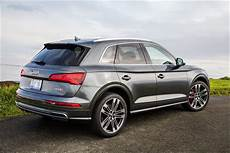 2019 audi sq5 front hd photos car release date and news