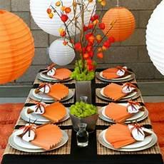 Asiatische Deko Ideen - orientalische deko f 252 r partys 28 bilder archzine net
