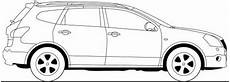 The Blueprints Blueprints Gt Cars Gt Nissan Gt Nissan