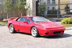 kelley blue book classic cars 1999 lotus esprit parking system the lotus esprit is the last affordable exotic car autotrader