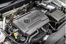 Skoda Octavia Vrs 245 Review 2018 163 30 975 As Tested