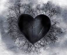 Menghindari Kematian Hati
