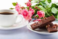 fiori coffee flowers coffee and stock photos freeimages