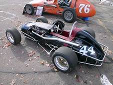 Oval Midget Racing  Porn Galleries