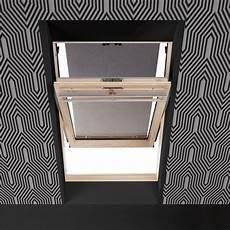 store anti chaleur exterieur solstro store exterieur anti chaleur pour fen 202 tres de toit