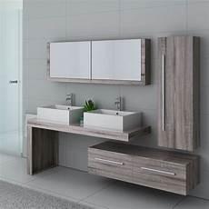 meuble de salle de bain ch 234 ne gris meuble de salle de