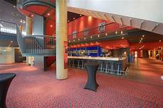 Cine Leipzig - event location kino mieten in leipzig