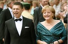 Quot Die Dirigentin Quot Schauplatz Berliner Republik Spiegel