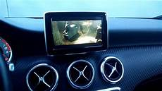 mercedes a class w176 harman kardon logic 7 sound