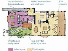 sarah susanka house plans the not so big house author sarah susanka created this