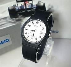 harga jam casio digital asli jual jam tangan casio original pria mw 59 7b di lapak jam tangan asli jamtanganasli