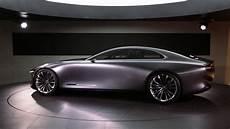 mazda 6 vision coupe 2020 マツダ vision coupe 360 176 動画 mazda vision coupe 360 176 design