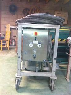 machine a sabler sableuses machines 192 sabler hydrogommeuses occasions et