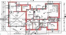 rohbau kosten bauforum auf energiesparhaus at