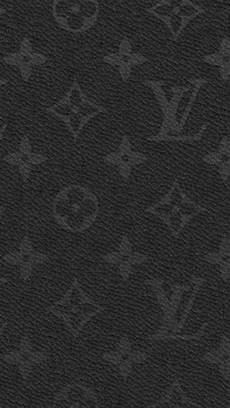 lv wallpaper iphone louis vuitton iphone 5 wallpaper iphone5 wallpaper gallery