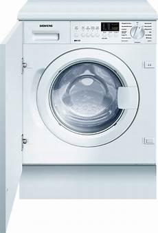 unabh 228 ngiger einbauwaschmaschine fakten test 2020 auf