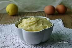 crema pasticcera con uova intere crema pasticcera con uova intere ricetta ricette idee alimentari e pasticceria
