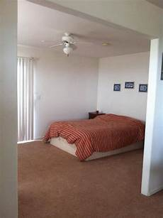 Bedroom Ideas Beige Carpet by Color Ideas For Bedroom With Beige Carpet