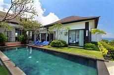lombok indonesia villas for sale near disney villa o wow nusa dua bali indonesia