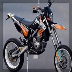 Biaya Modifikasi Motor Trail by 25 Foto Gambar Modifikasi Motor Bebek Jadi Trail Serta