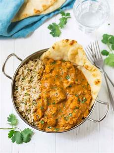 instant pot butter chicken healthy instant pot chicken recipe