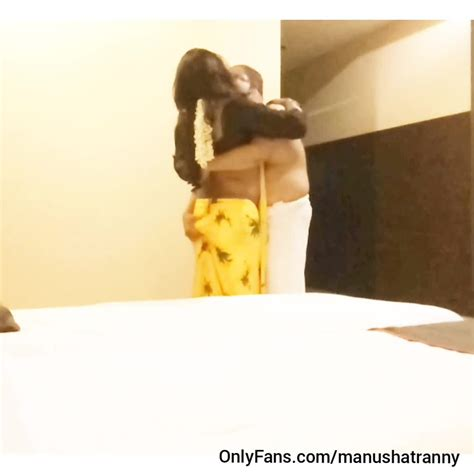 Indian First Night Sex