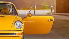 wann autoversicherung wechseln wann und wie die autoversicherung wechseln wir haben die tipps