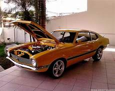 ford maverick tuning 56 best maverick pics images on ford maverick vintage cars and antique cars