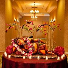 Home Decor Ideas For Indian Wedding by Picture Of Indian Wedding Inspiration