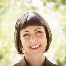 trendy bob haircuts for faces