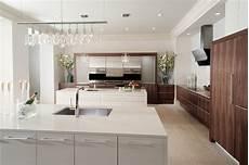 stainless steel cabinets modern kitchen designs in