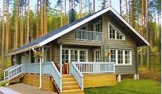 vente de chalet en bois habitable chalet en kit habitable maison bois carla 120 maison bois