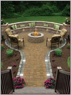 gartengestaltung bilder sitzecke concrete patio ideas on a budget patios home design