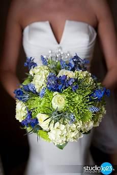 blue wedding flowers blue wedding flowers wedding
