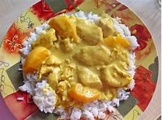 reis mit hähnchen curry h 228 hnchen mit reis xara22 chefkoch de