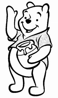 Malvorlagen Gratis Winnie Pooh Malvorlagengratis Kinder Malvorlagen Aktuellen