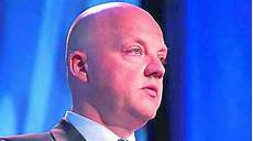 oliver schmidt vw volkswagen ag misused me accused official says