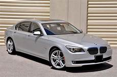 manual cars for sale 2003 bmw 760 lane departure warning sell used 2011 bmw 760li m sport individual low miles cpo bmw warranty 158070 msrp in west