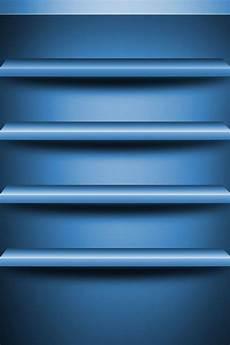 iphone wallpaper shelf no comments