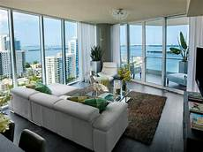 Living Room Modern Home Decor Ideas by Hgtv Oasis 2012 Living Room Pictures Hgtv