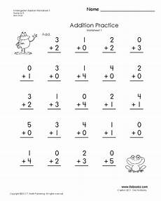 probability worksheets khan academy 5818 kindergarten math khan academy homeschool worksheets free printable math worksheets printable