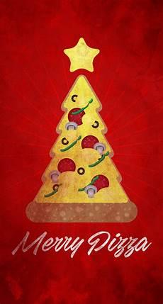 merry christmas pizza pictures merry pizza free wallpaper the imaginarium of edwardo alvaro