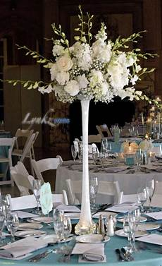 used wedding decorations for sale online 11 ideal used wedding centerpiece vases for sale decorative vase ideas