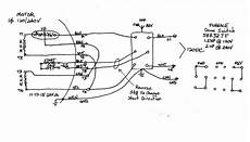 120 Volt Relay Wiring Diagram 8 Pole Wiring Diagram Database
