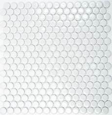 mosaik netzwerk mosaik fliese keramikmosaik knopf wei 223