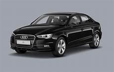 Audi A3 Sedan 2014 Best Cars Collections